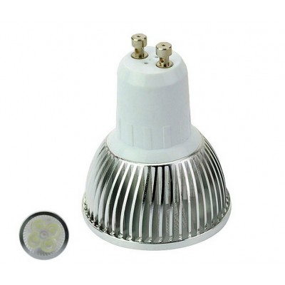 http://www.orientmoon.com/14233-thickbox/gu10-85-265v-4w-white-light-6000-6500k-energy-saving-led-bulb.jpg