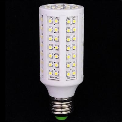 http://www.orientmoon.com/14236-thickbox/e27-20w-220v-114pcs-450500-lm-3300-3500k-warm-white-energy-saving-led-bulb.jpg
