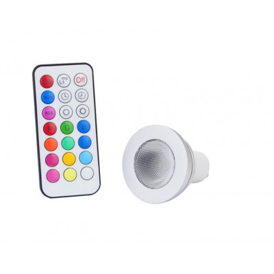 http://www.orientmoon.com/14258-thickbox/gu10-5w-ac100v-240v-rgb-light-over-two-million-colors-led-energy-saving-lamp-with-remote-control.jpg