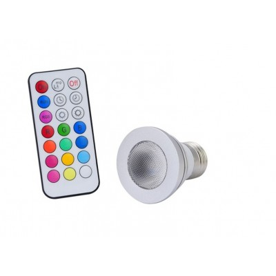 http://www.orientmoon.com/14261-thickbox/e27-5w-ac100v-240v-rgb-light-over-two-million-colors-led-energy-saving-lamp-with-remote-control.jpg