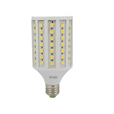 http://www.orientmoon.com/14264-thickbox/e27-15w-220v-360-degree-86-led-warm-white-5050-led-smd-light-bulb.jpg