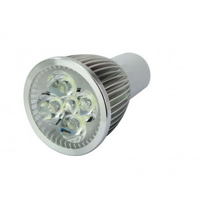 http://www.orientmoon.com/14272-thickbox/gu10-85-265v-5w-white-light-6000-6500k-energy-saving-led-bulb.jpg