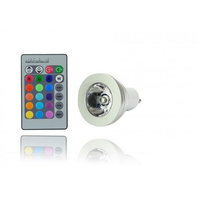 http://www.orientmoon.com/14274-thickbox/gu10-3w-16-color-rgb-led-light-bulb-lamp-remote-control-220v.jpg
