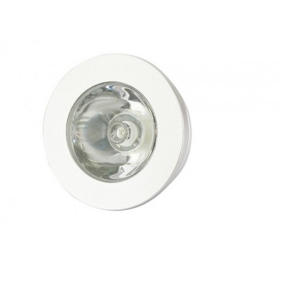 http://www.orientmoon.com/14277-thickbox/dc-12v-mr16-base-3w-rgb-led-16-colors-change-light-lamp-w-remote.jpg