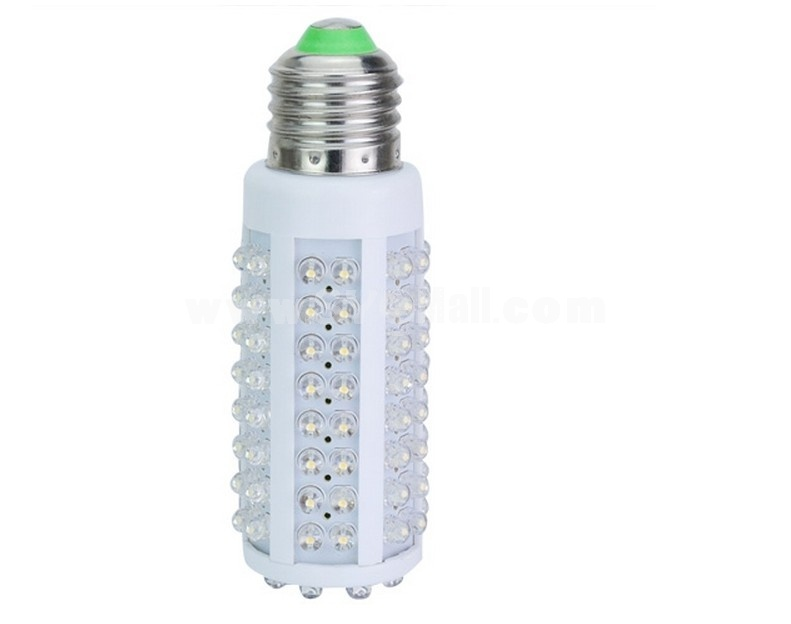 108 LED Light 7W 360