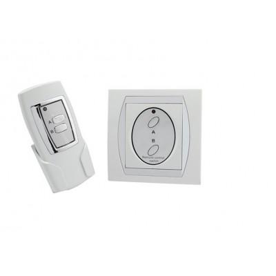 http://www.orientmoon.com/14282-thickbox/2-port-wireless-digital-appliance-remote-control-switch.jpg