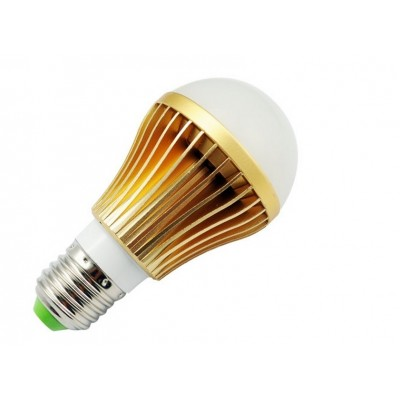 http://www.orientmoon.com/14293-thickbox/cq-lv8003ca-e27-5w-ac85-265v-5led-450500-lm-6500-7000k-white-light-energy-saving-led-bulb.jpg