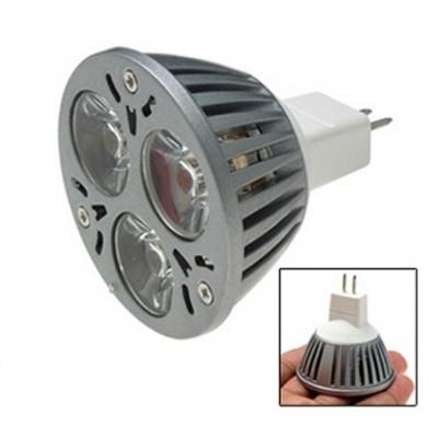 http://www.orientmoon.com/14299-thickbox/12v-3w-mr16-high-power-white-led-spot-light-bulb-lamp.jpg