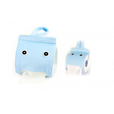 http://www.orientmoon.com/14311-thickbox/cute-mouth-tissue-box.jpg