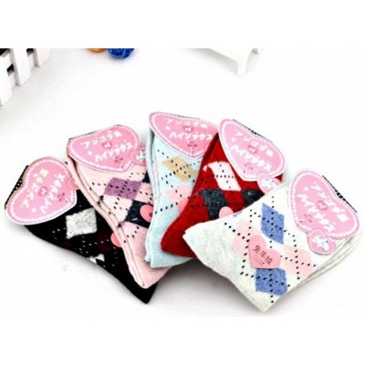 http://www.orientmoon.com/14329-thickbox/warm-cartoon-grids-pattern-woolen-floor-socks.jpg