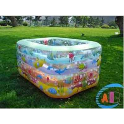 http://www.orientmoon.com/14399-thickbox/fantastic-submarine-square-pool.jpg