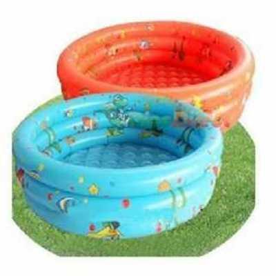 http://www.orientmoon.com/14401-thickbox/children-kids-garden-yard-double-deck-inflatable-swimming-pool.jpg