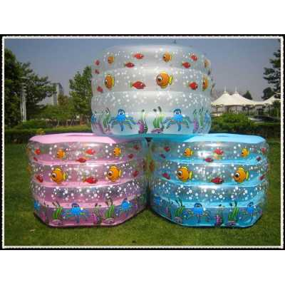 http://www.orientmoon.com/14402-thickbox/delicate-large-hexagonal-inflatable-safe-swimming-pool.jpg