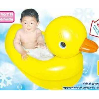 http://www.orientmoon.com/14404-thickbox/baby-inflatable-duckling-shape-swimming-pool.jpg