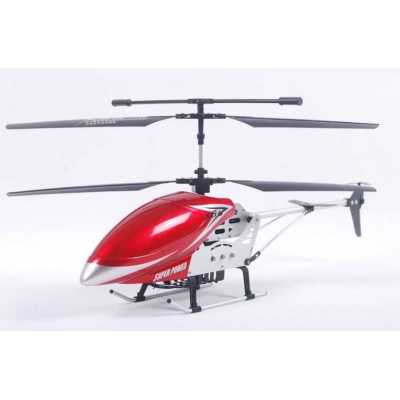 http://www.orientmoon.com/14439-thickbox/3ch-remote-control-helicopter-with-gyro-tl211706.jpg