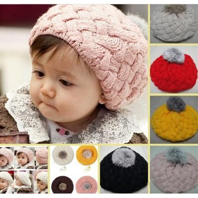 http://www.orientmoon.com/14453-thickbox/dhc-children-beret-hats.jpg