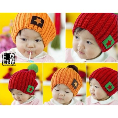 http://www.orientmoon.com/14458-thickbox/dhc-children-lovely-candy-color-hats.jpg