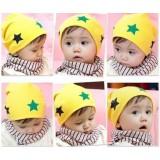 Wholesale - DCH MILK HOUSE Five Star Children Hats