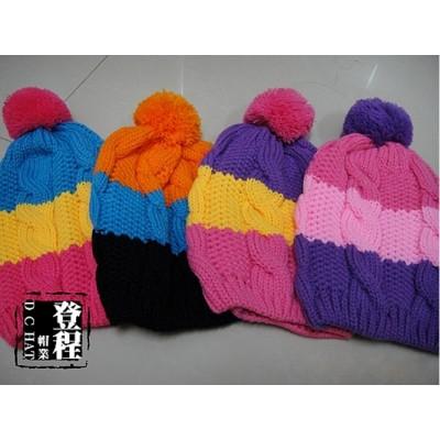 http://www.orientmoon.com/14468-thickbox/lolita-lovely-rainbow-children-hats.jpg