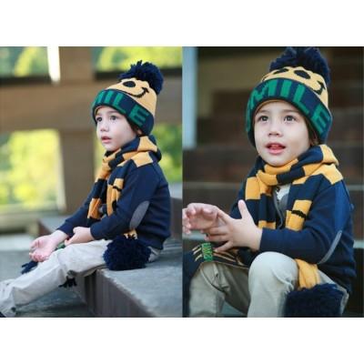 http://www.orientmoon.com/14473-thickbox/dch-smile-children-knitting-hats.jpg