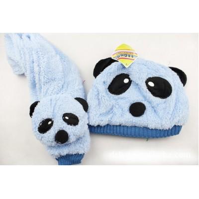http://www.orientmoon.com/14479-thickbox/dch-children-panda-cartoon-hats.jpg