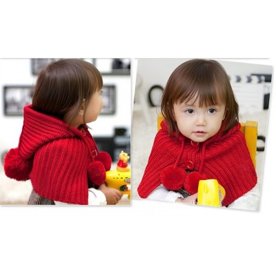 http://www.orientmoon.com/14484-thickbox/dch-pompons-single-breasted-wraps-solid-girl-warm-hats.jpg