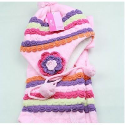 http://www.orientmoon.com/14488-thickbox/dch-children-lovely-earflaps-hats.jpg