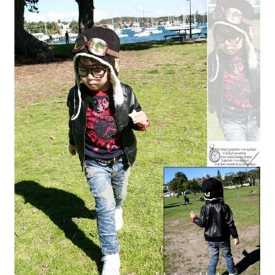 http://www.orientmoon.com/14501-thickbox/dch-pilot-knitting-children-hats.jpg
