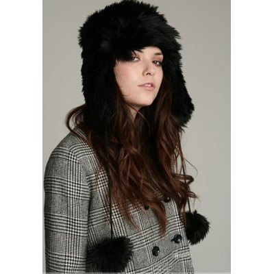 http://www.orientmoon.com/14505-thickbox/fashion-gray-white-ear-protection-cold-proof-hats.jpg