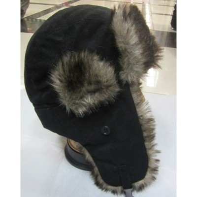 http://www.orientmoon.com/14508-thickbox/fashion-simple-ear-protection-cold-proof-hats.jpg