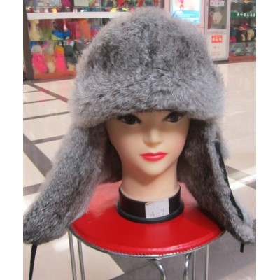 http://www.orientmoon.com/14511-thickbox/one-piece-cony-ear-protection-cold-proof-hats.jpg