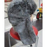 Wholesale - Thick Ear Protection Cold-proof Wind Snow Hat
