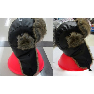 http://www.orientmoon.com/14522-thickbox/leather-ear-protection-cold-proof-wind-snow-hat.jpg