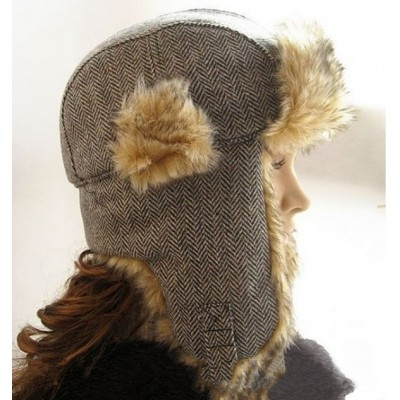 http://www.orientmoon.com/14525-thickbox/simple-fashion-ear-protection-cold-proof-wind-snow-hat.jpg