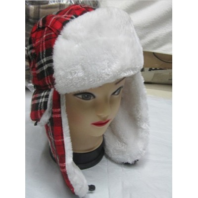http://www.orientmoon.com/14540-thickbox/scottishpattern-ear-protection-cold-proof-wind-snow-hat.jpg