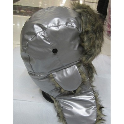 http://www.orientmoon.com/14542-thickbox/outdoor-water-proof-ear-protection-cold-proof-wind-snow-hat.jpg