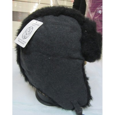 http://www.orientmoon.com/14546-thickbox/outdoor-fashion-ear-protection-cold-proof-wind-snow-hat.jpg