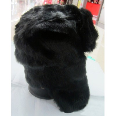 http://www.orientmoon.com/14552-thickbox/outdoor-ear-protection-cold-proof-wind-snow-hat.jpg