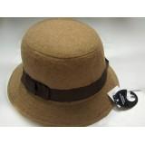 Wholesale - Women Fashion Fishman Wool Caps
