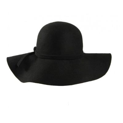 http://www.orientmoon.com/14561-thickbox/fashion-brim-width-wool-caps.jpg