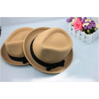 http://www.orientmoon.com/14566-thickbox/elegant-wool-bow-bowler-hat-more-colors.jpg