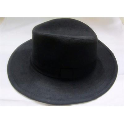 http://www.orientmoon.com/14572-thickbox/fashion-wool-top-hat-foe-men.jpg