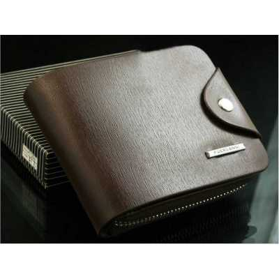 http://www.orientmoon.com/14581-thickbox/leather-zipper-short-style-men-wallet.jpg