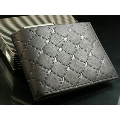 http://www.orientmoon.com/14623-thickbox/solid-check-pattern-cow-leather-men-wallet.jpg