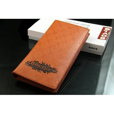 http://www.orientmoon.com/14633-thickbox/stylish-check-pattern-cow-leather-zipper-men-wallet.jpg