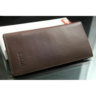 http://www.orientmoon.com/14637-thickbox/stylish-stripe-pattern-cow-leather-bi-fold-men-wallet.jpg