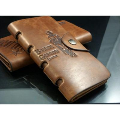 http://www.orientmoon.com/14655-thickbox/new-bi-fold-leather-retro-style-men-wallet.jpg