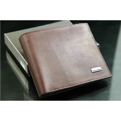 http://www.orientmoon.com/14659-thickbox/solid-rectangle-short-style-men-wallet.jpg