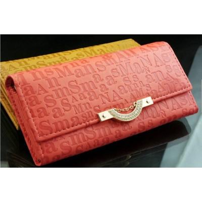 http://www.orientmoon.com/14674-thickbox/elegant-solid-letter-printed-hasp-clutch-wallet.jpg