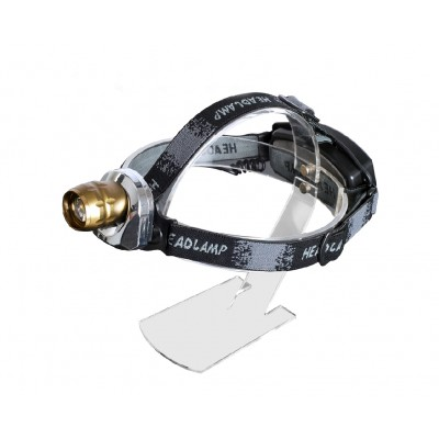 http://www.orientmoon.com/14678-thickbox/qiangsheng-hard-light-outdoor-zoom-head-lamp-with-2-lithium-batteries.jpg